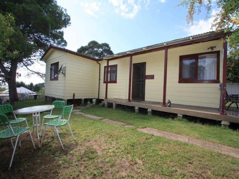 62 Orana Avenue, Cooma, NSW 2630