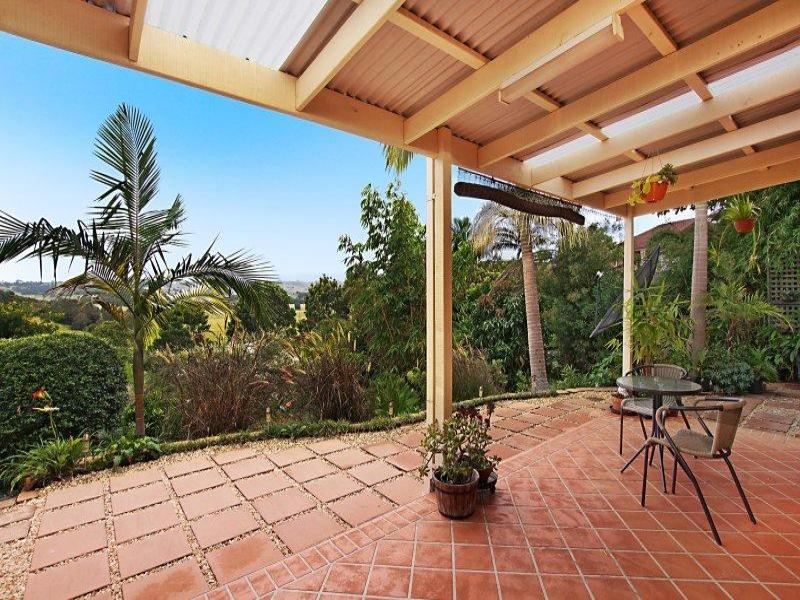 5 Opal Crescent, Lismore Heights, NSW 2480