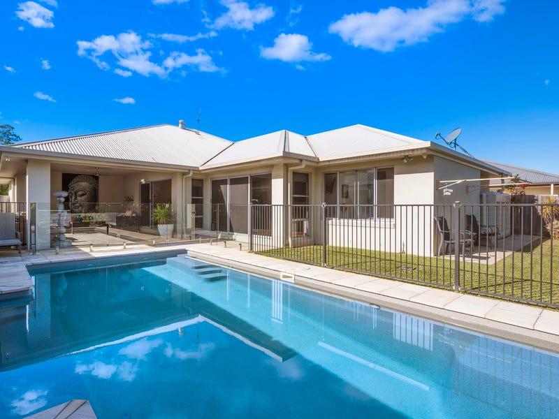 11 Cargelligo Court, North Boambee Valley, NSW 2450