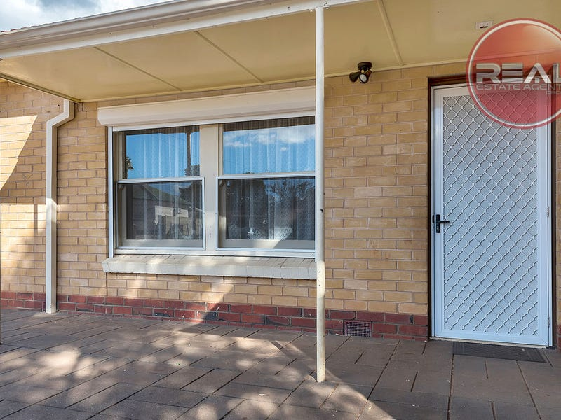 12 Kentish Road, Elizabeth Downs, SA 5113