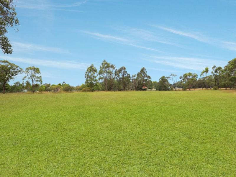 Lot 2-2, 245 Hawthorne Road, Bargo, NSW 2574