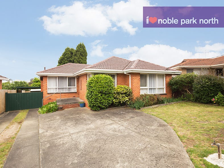 2 Albany Court, Noble Park North, Vic 3174