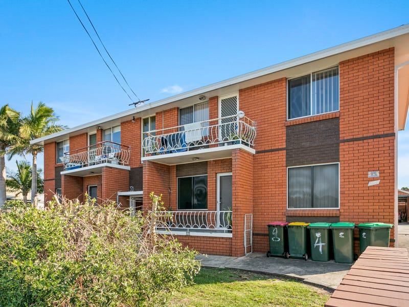 1/226 Shellharbour Road, Warilla, NSW 2528