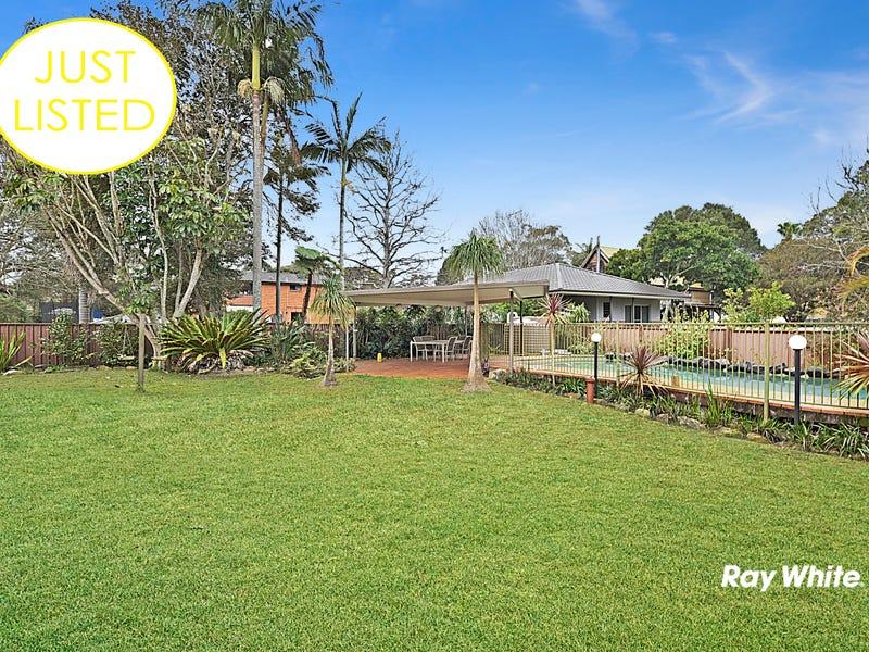 75-77 Scarborough Street, Bundeena, NSW 2230