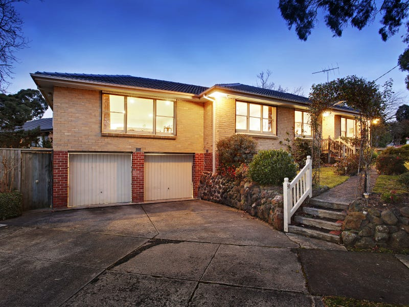 37 Blanche Drive, Vermont, Vic 3133