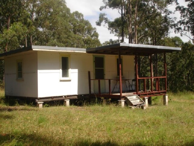 Address available on request, Nooroo, NSW 2415
