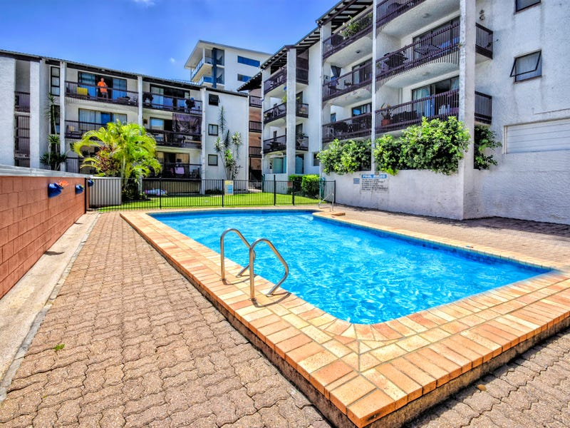 1/3 Sykes Avenue, Kings Beach, Qld 4551