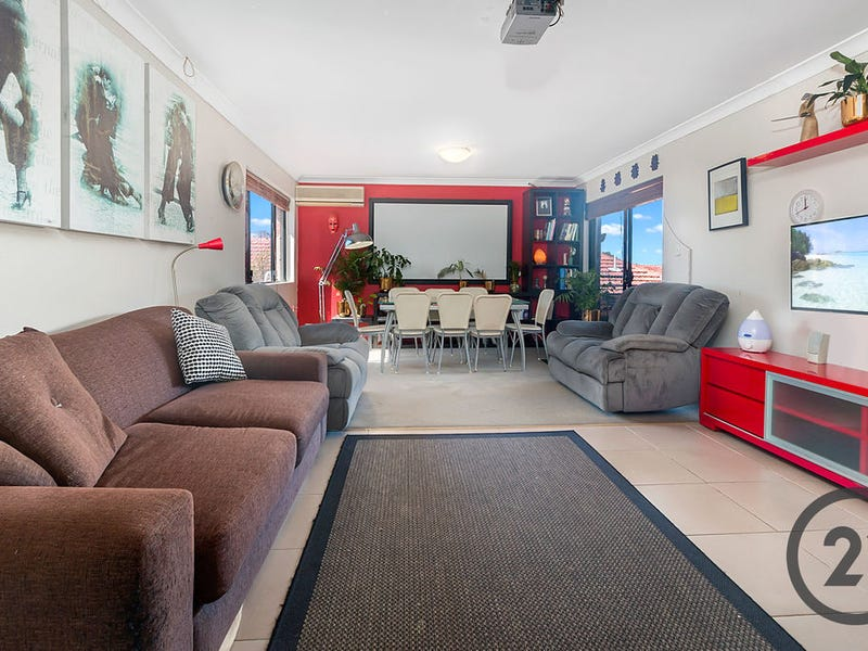 18 200 Liverpool Road Enfield Nsw 2136 Unit For Sale