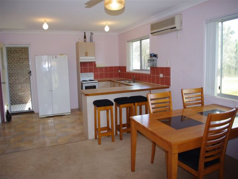 Address available on request, Churchable, Qld 4311