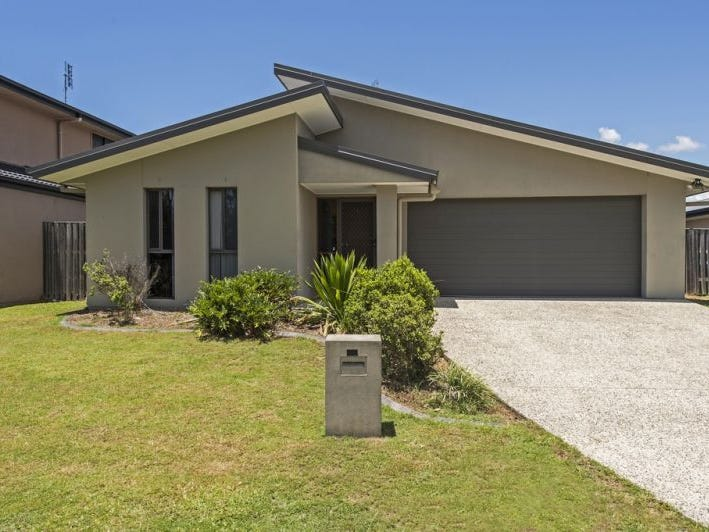 43 The Landings, Upper Coomera, Qld 4209