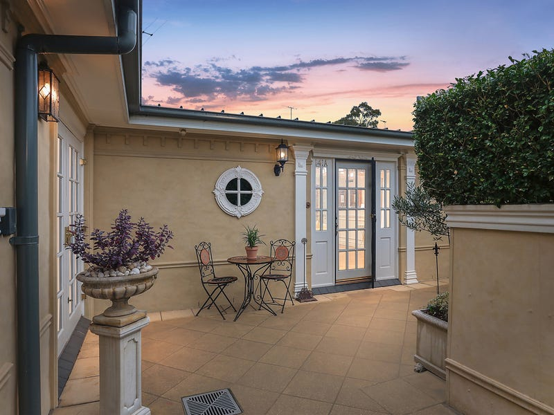141a Stoney Creek Road, Beverly Hills, NSW 2209