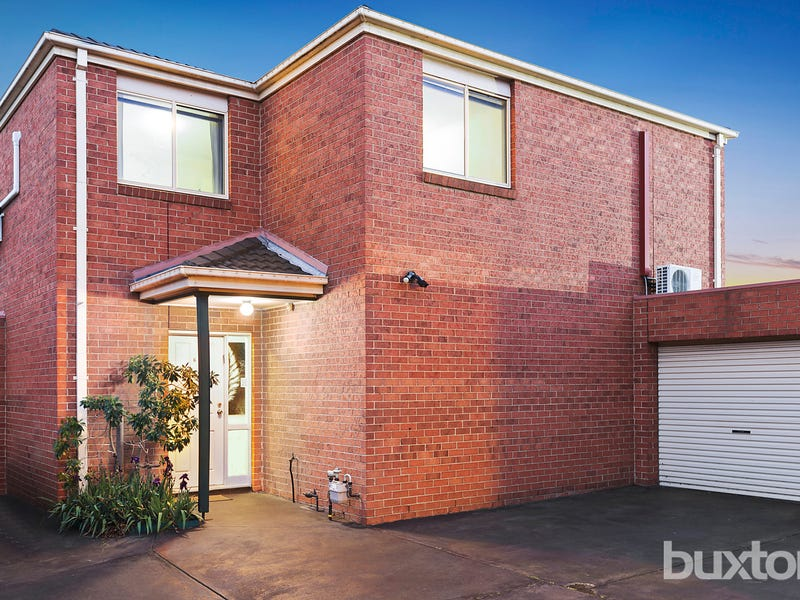 6/55-57 Moylan Street, Bentleigh East