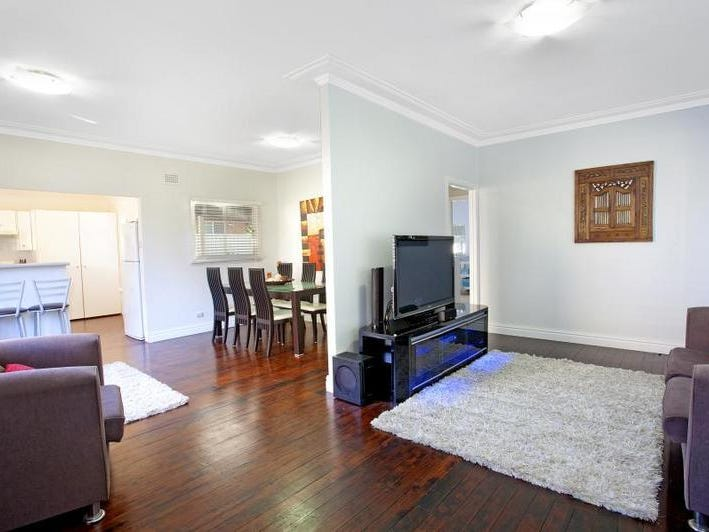 80a Moxhams Road, Winston Hills, NSW 2153