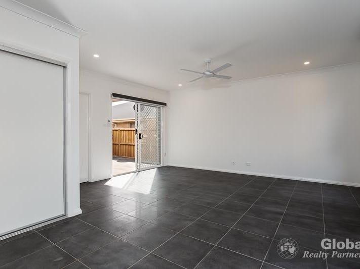 2/1 Flavum Street, Fletcher, NSW 2287