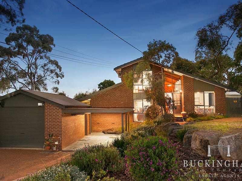 18 Withers Way, Eltham, Vic 3095