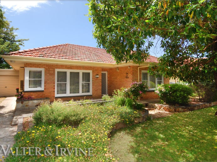 Address available on request, Edwardstown, SA 5039