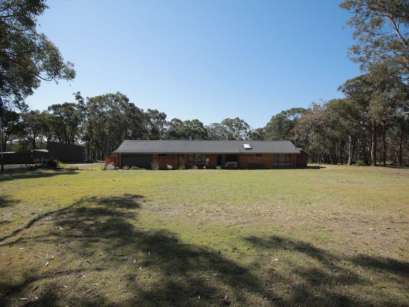 3 Coral Avenue, Kentlyn, NSW 2560