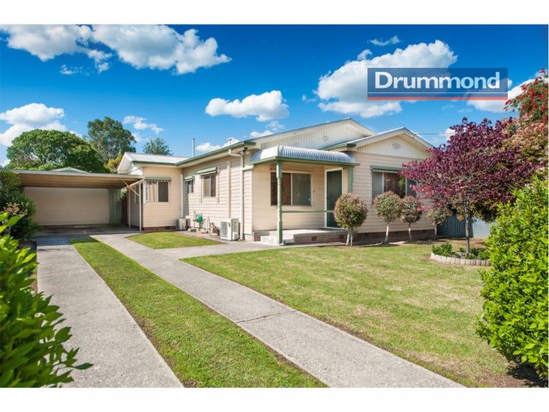 510 Douglas Road, Lavington, NSW 2641