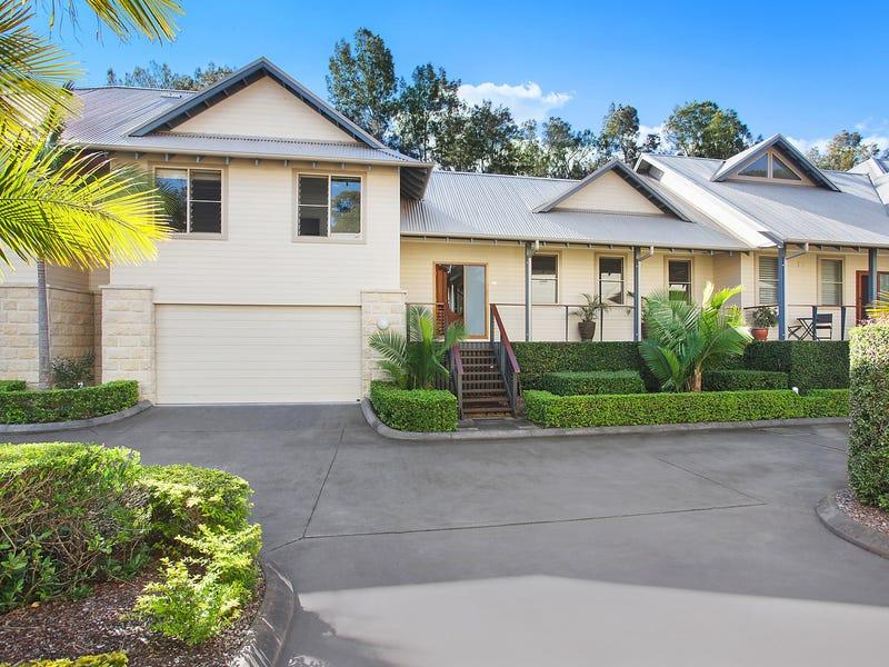 49/41 Terrigal Drive, Terrigal, NSW 2260