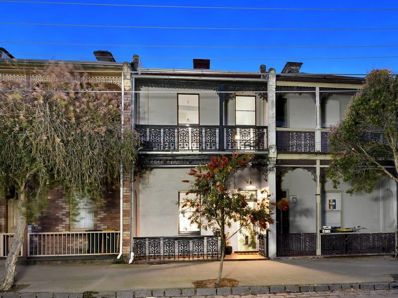 30 Reynard Street, Coburg, Vic 3058