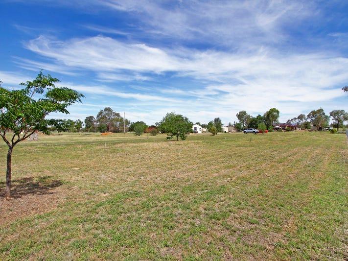 25 Heiligmans Lane, Tamworth, NSW 2340