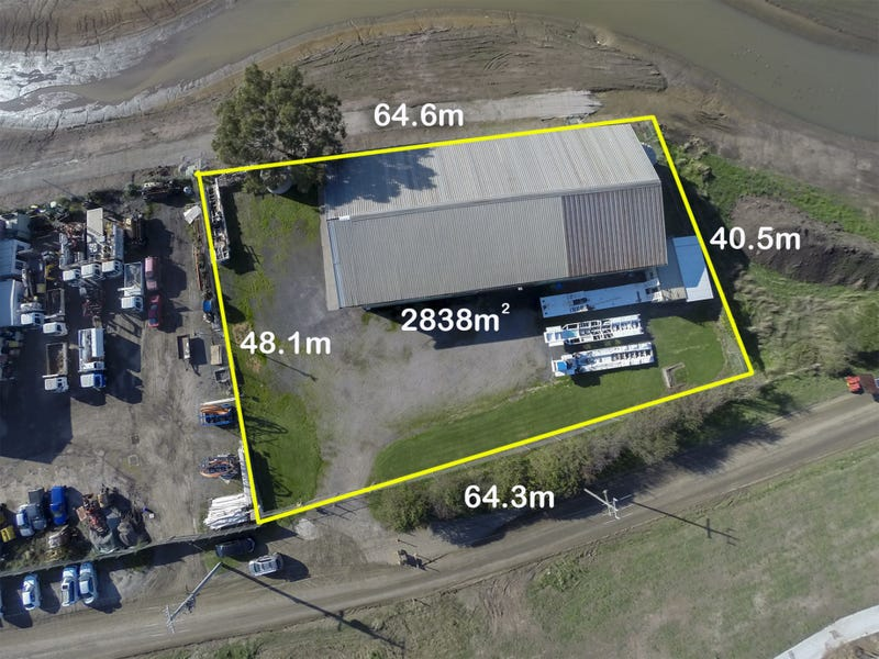 7 HARDYS ROAD, Clyde North