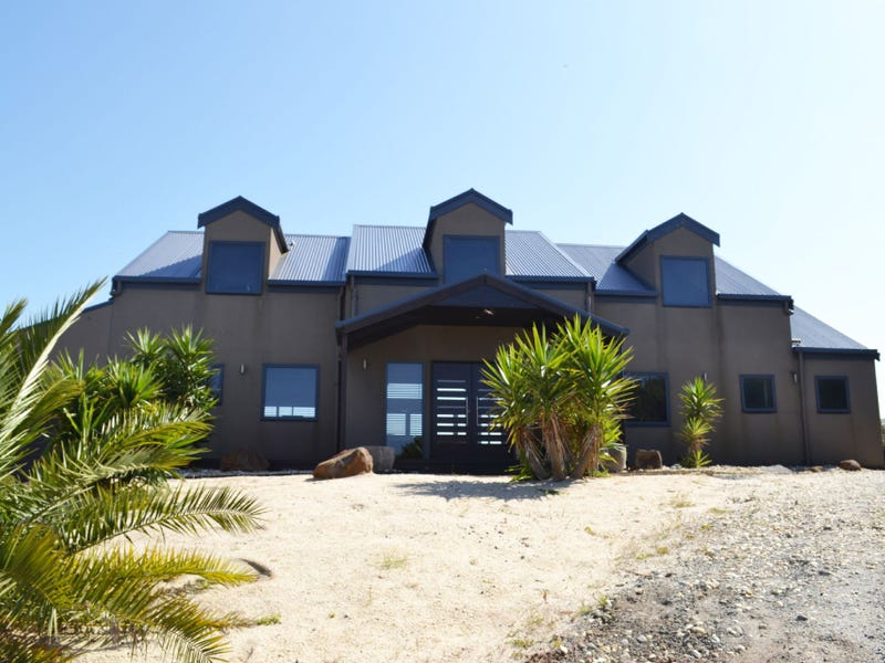 7 Rena Court, Venus Bay, Vic 3956