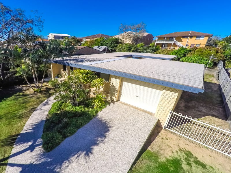 57 Yaringa Avenue, Buddina, Qld 4575