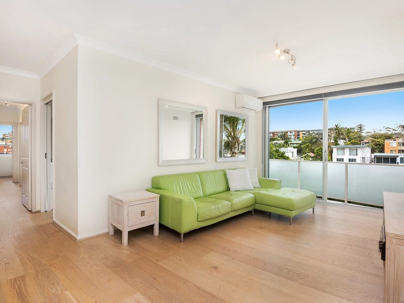 9/315 Military Road, Vaucluse NSW 2030