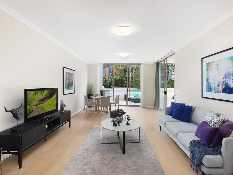 504F/5 Pope Street, Ryde, NSW 2112