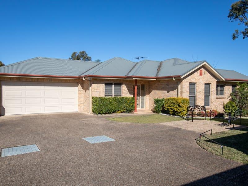 4/42-44 Bonar Street, Maitland, NSW 2320