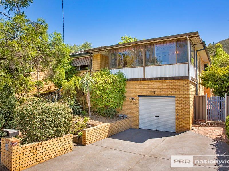 296 Armidale Road, Tamworth, NSW 2340