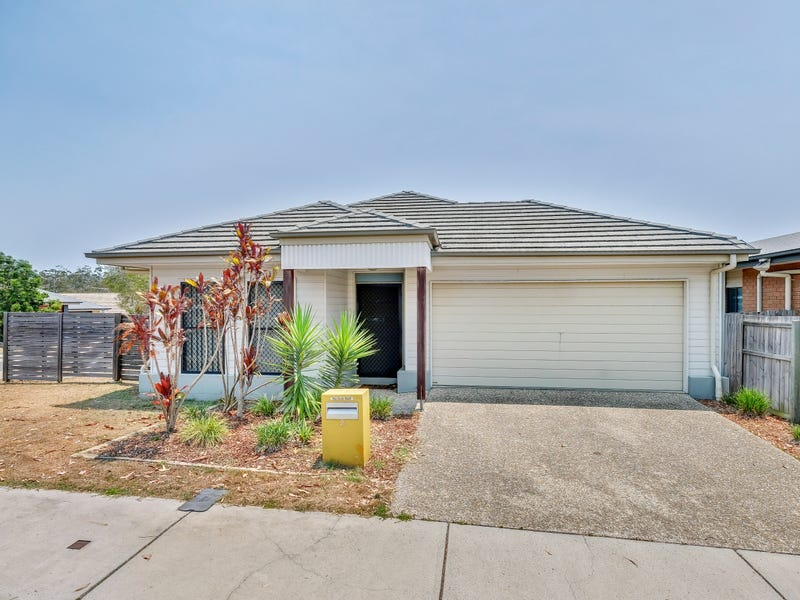 2 Erbin Lane, Augustine Heights, Qld 4300