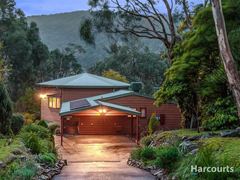 56 Baldwin Avenue, Upper Ferntree Gully, Vic 3156