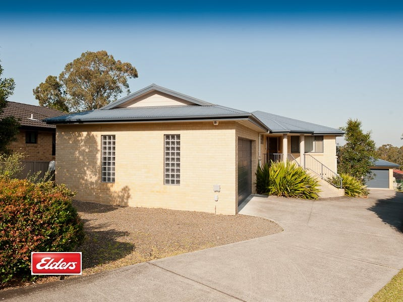4a Allumba Close, Taree, NSW 2430