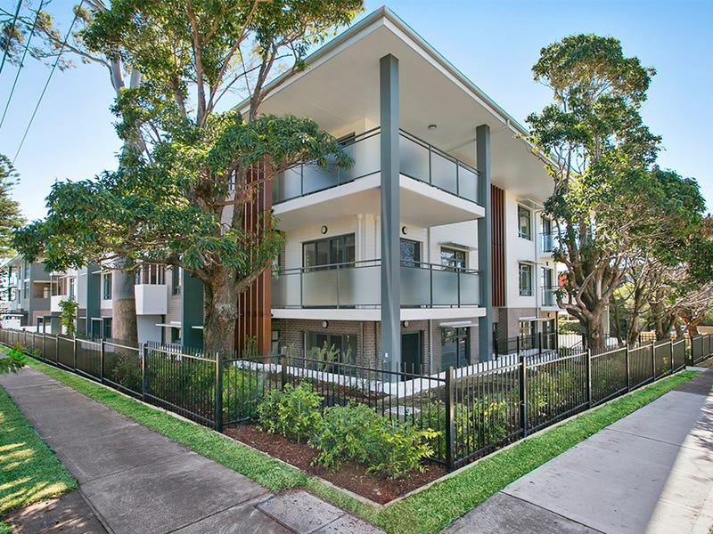 1 Wilsons Road, Arncliffe, NSW 2205
