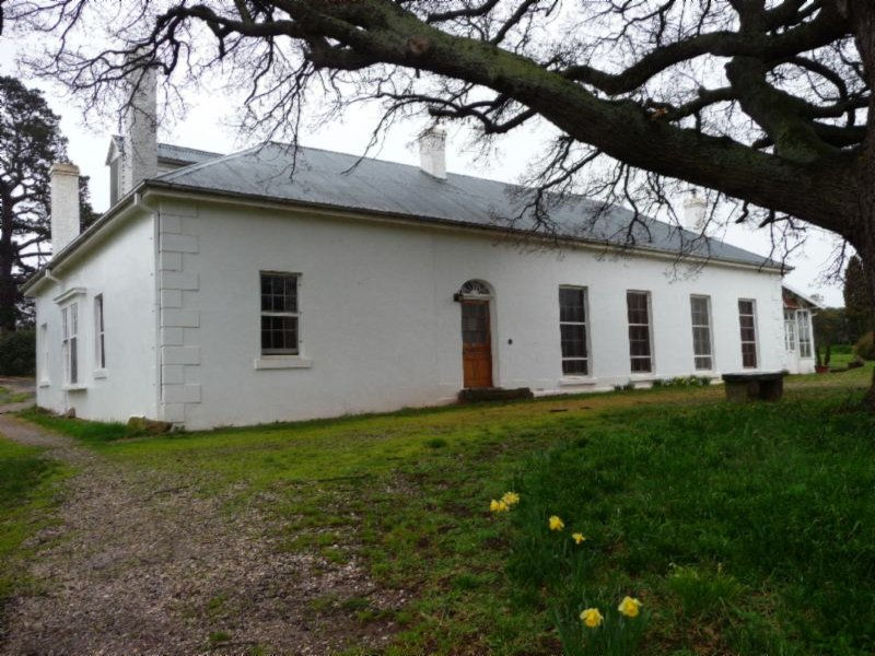 Address available on request, Campbell Town, Tas 7210