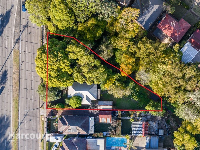 39 Kissing Point Road, Dundas, NSW 2117