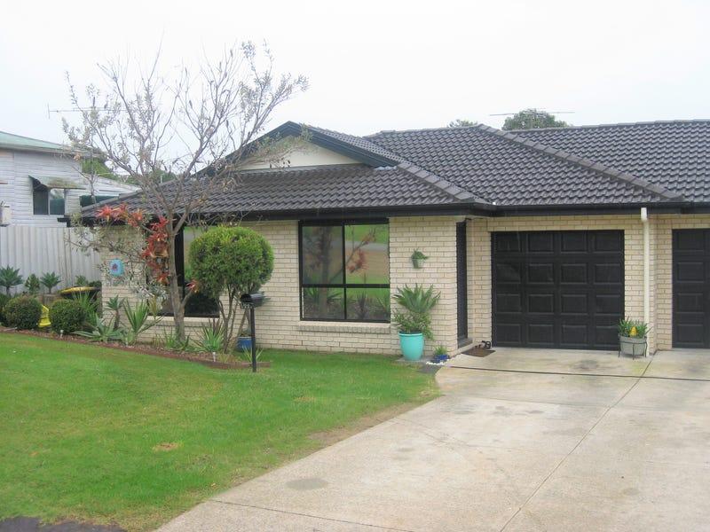 1/22a Bellbird Street, Pelaw Main, NSW 2327