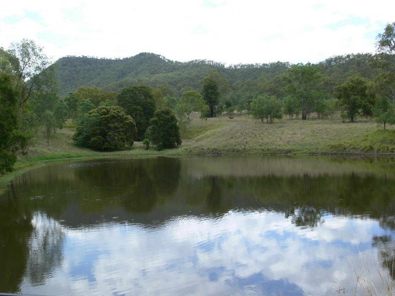 Address available on request, Coleyville, Qld 4307