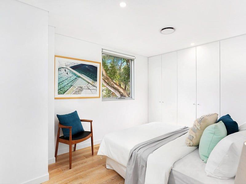 5/23 Byron Street, Coogee, NSW 2034