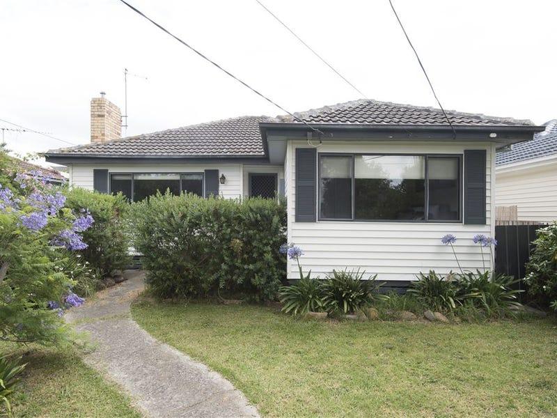 1/38 Arunta Crescent, Clayton South, Vic 3169