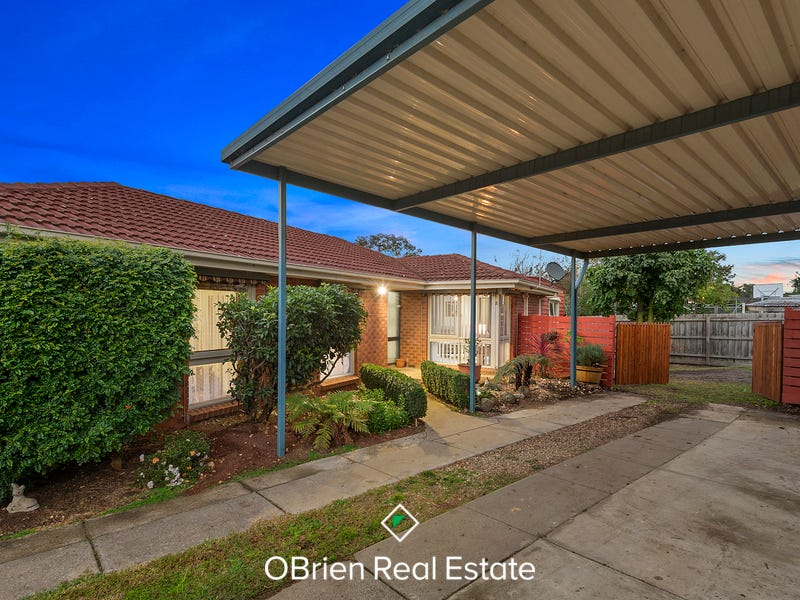9 Lynne Court, Hallam, Vic 3803