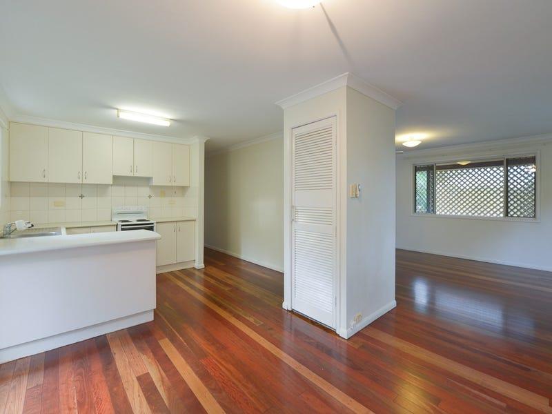 4 Melbourne Street, West Gladstone