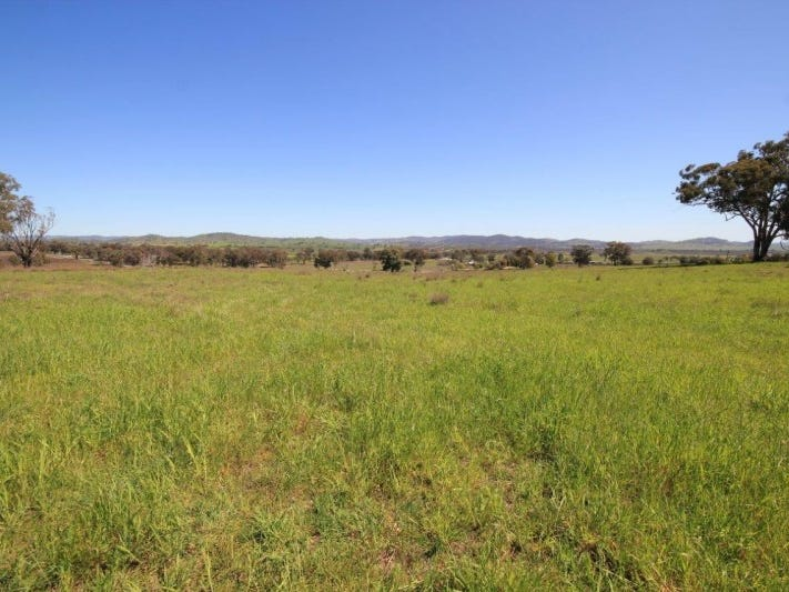 7, Hill View Estate, Gulgong, NSW 2852