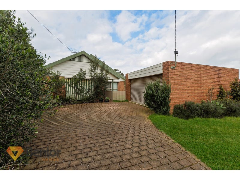 9 Lydford Court, Werribee, Vic 3030