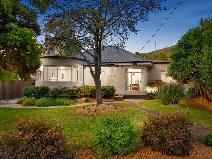 32 Mount View Road, Upper Ferntree Gully, Vic 3156