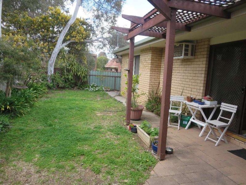 2/191 Baranbale Way, Springdale Heights, NSW 2641