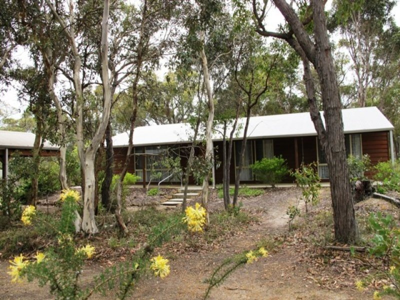 28 First Avenue, Kendenup, WA 6323