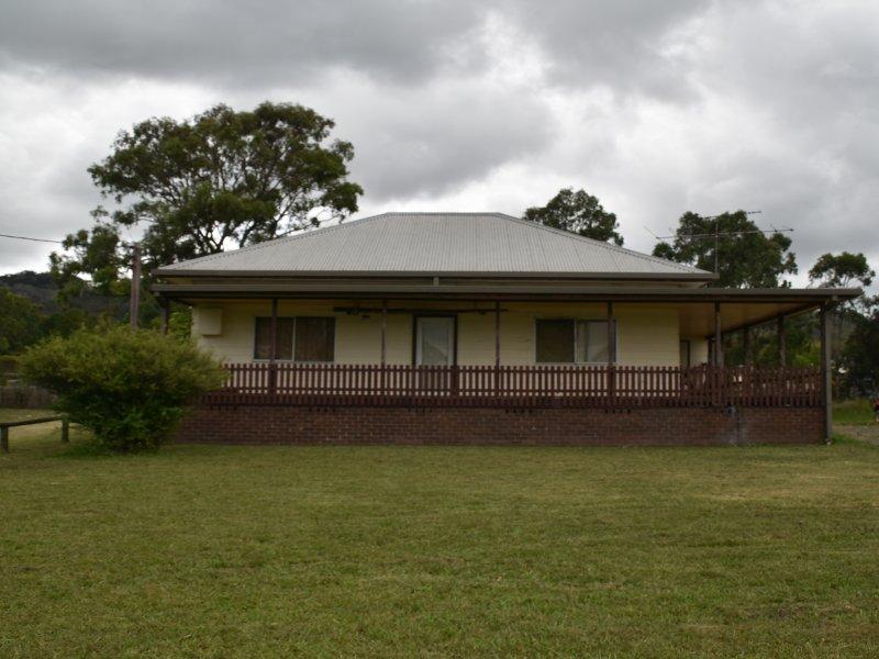 64 Stroud St, Bulahdelah, NSW 2423